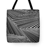 Drawrofdrawrof Tote Bag