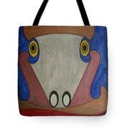 Dream 147 Tote Bag