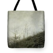 Dream 3 Tote Bag