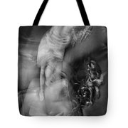 Dream #5717 Tote Bag