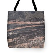 Dream Country Tote Bag