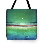 Dream Day Tote Bag