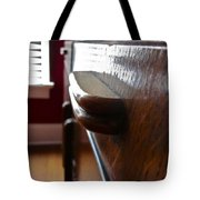 Dream Drawer Tote Bag