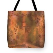 Dream Existence Two Tote Bag