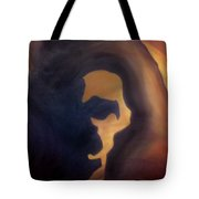 Dream Image 4 Tote Bag