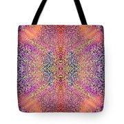 Dream Keeper Tote Bag