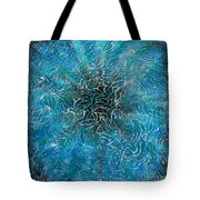 Dream Realm Tote Bag