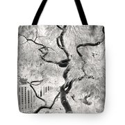 Dream Tree Tote Bag