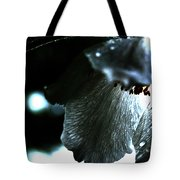 Dream Weep Tote Bag