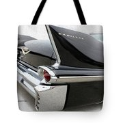 Ready For Flight 2 Tote Bag