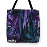 Dreamcatchers Legacy Tote Bag