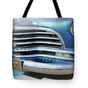 Dream_chevy138 Tote Bag