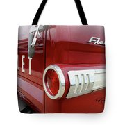Dream_chevy174 Tote Bag