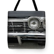 Dream_chevy181 Tote Bag