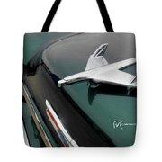 Dream_chevy189 Tote Bag