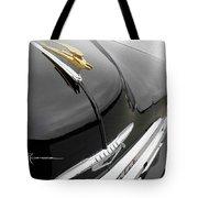 Dream_chevy190 Tote Bag
