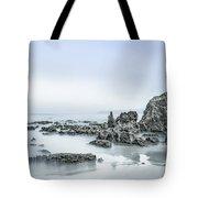 Dreamesque Tote Bag