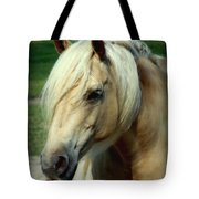 Dreams Of Honey Tote Bag by Karen Wiles