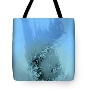 Dreams Of The Sea 2 Tote Bag