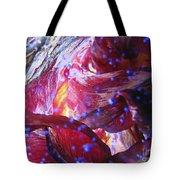 Dreamscape-2 Tote Bag