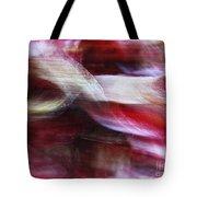 Dreamscape-3 Tote Bag