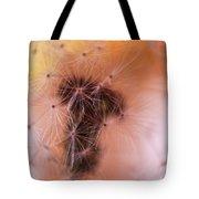Dreamy Danadile Tote Bag