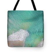 Dreamy Pastels Tote Bag