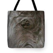 Driftwood Break Tote Bag