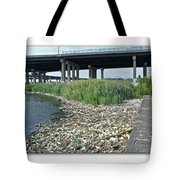 Drink To Your Health Tote Bag