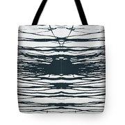Drip2 Tote Bag