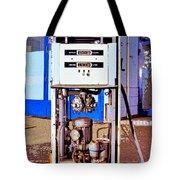 Droid 3 Tote Bag
