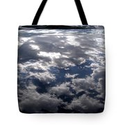Drop Everything - Let's Roll Tote Bag
