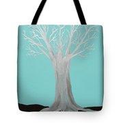 Druid Tree - Original Tote Bag
