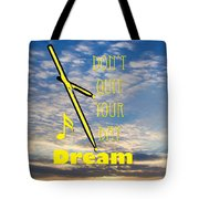 Drum Percussion Fine Art Photographs Art Prints 5021.02 Tote Bag