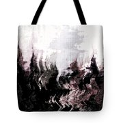 Drumbeat Tote Bag