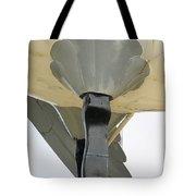 Drumstick Tote Bag