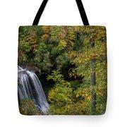 Dry Falls. Tote Bag