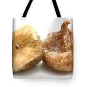 Dry Figs Tote Bag