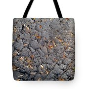 Dry Mudd Psl Tote Bag