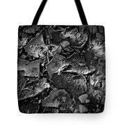 Dry Work Yard Tote Bag