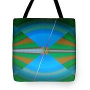Dsc01527 Tote Bag