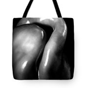 Duck Bill Tote Bag