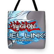 Duel Links Free Gems Tote Bag