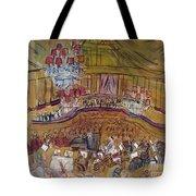 Dufy: Grand Concert, 1948 Tote Bag