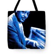 Duke Ellington Tote Bag