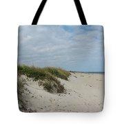 Dunes1 Tote Bag