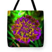 Durango Outback Mix 05 - Photopower 3203 Tote Bag