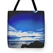 Durdle Door, Wareham, United Kingdom 2b Tote Bag