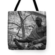 Duty Tote Bag