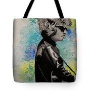Dylan 1 Tote Bag